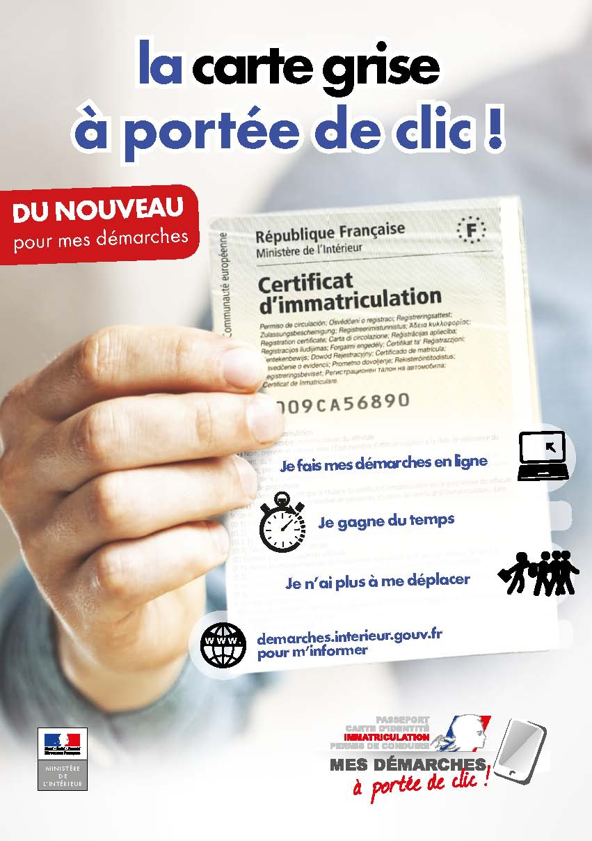 5fe312eab6d0c_certificat_d_immatriculation