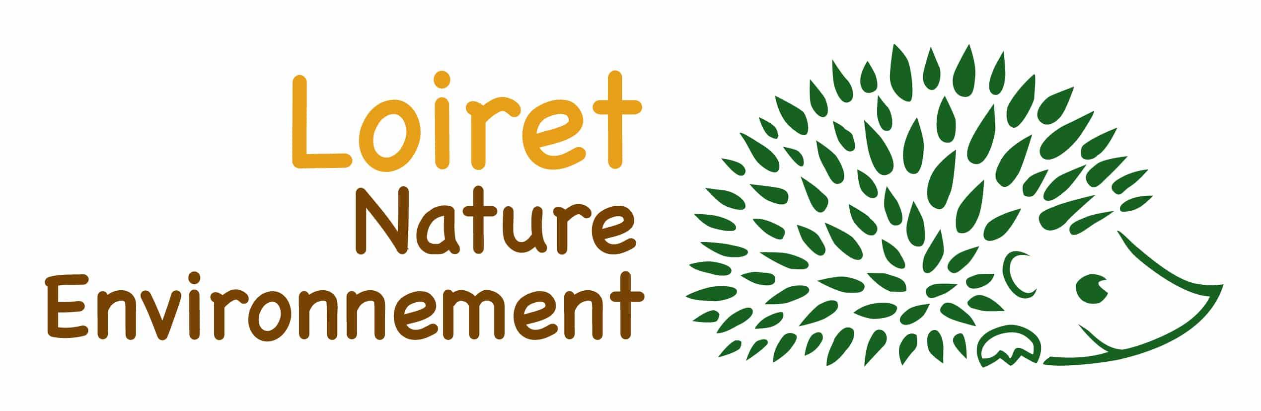 loiret-nature-environnement