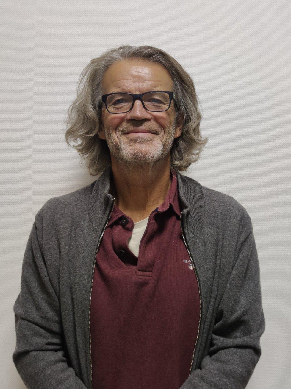 Jean BARBANCEYS